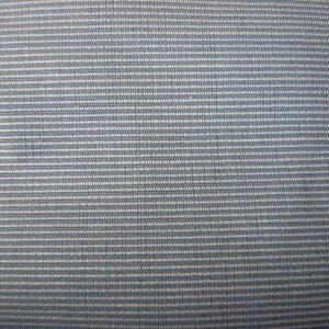 shirting-fabric