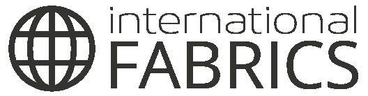 International Fabrics
