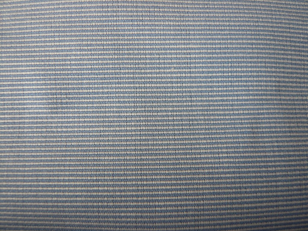 shirting-fabric