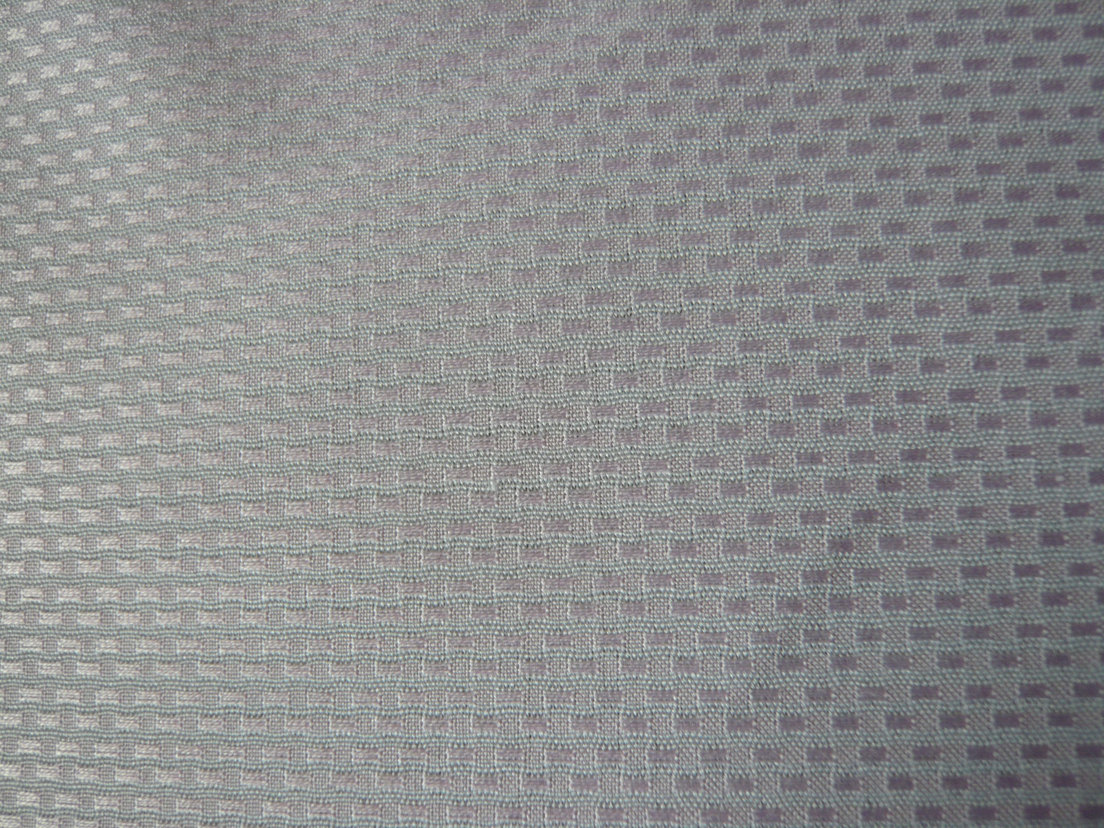 shirit fabric