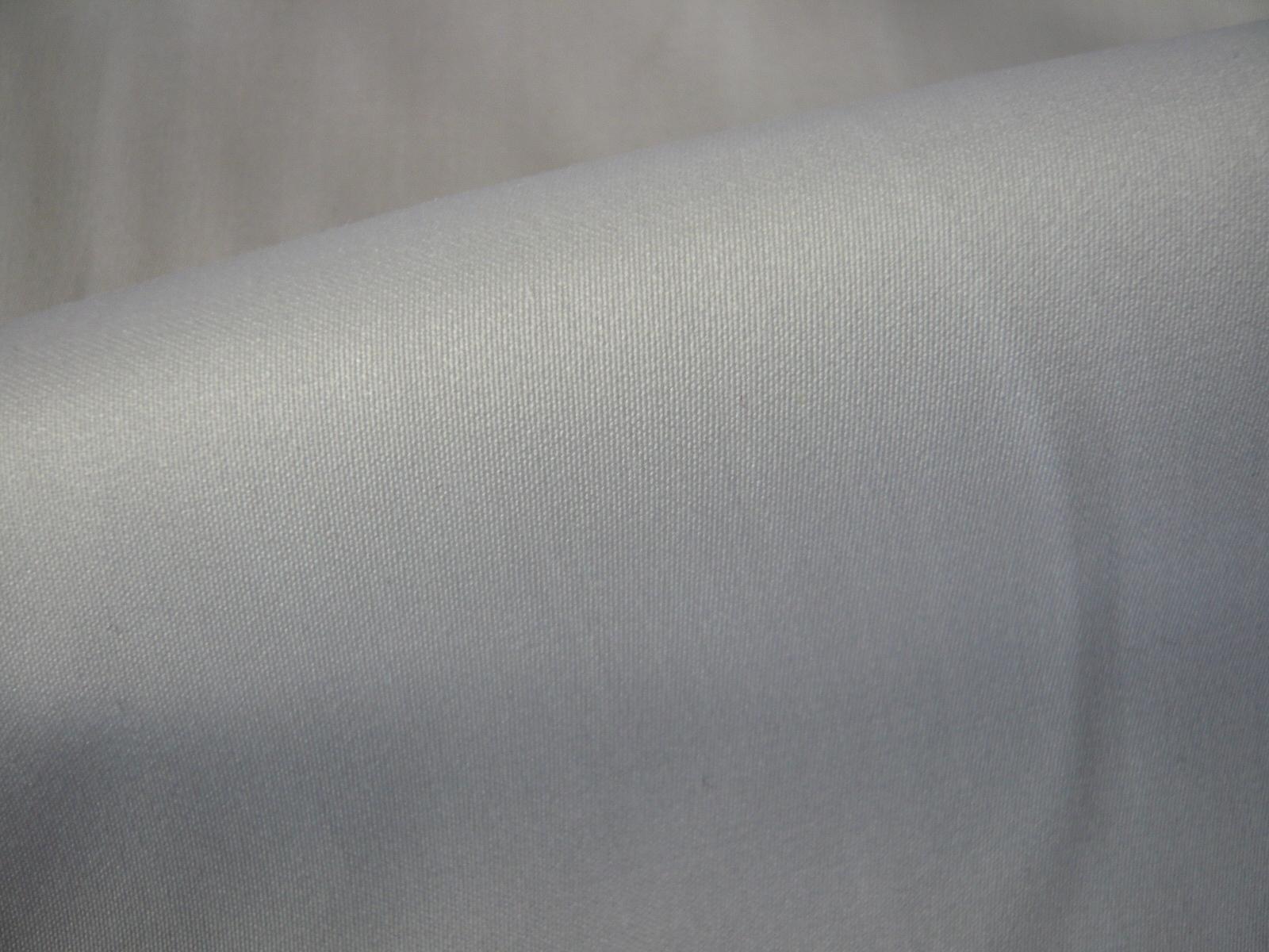 shirit fabric